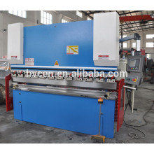Станок для резки и резки металла WC67Y-300T / 5000