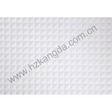PVC-Prägeplatte (Y-35)