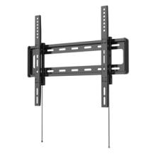 Soporte de montaje de pared inteligente para TV curvas (PSW662SF)