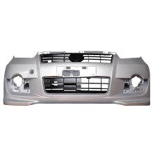 Herramientas de moldeo al cliente / Fabricación de moldes para piezas de automóviles (LW-03895)