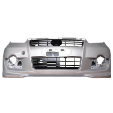 Customerized Mould Tooling/ Mould Fabrication for Auto Parts (LW-03895)