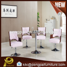 Simple conference table conference table design conference table photos