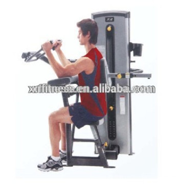 FITNESS EQUIPMENT/BODY STRONG FITNESS EQUIPMENT ARM EXTENSION-TRADITIONAL 9A009