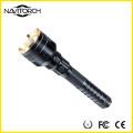 Lampe de poche à DEL ultra-brillante CREE-U2 DEL 1096 Lumens 26650 DEL (NK-2612)