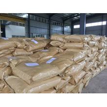 Grado de alimentación de quelato de zinc de aminoácidos