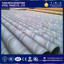 Lsaw Steel Pipe(api Grade),Lsaw Carbon Steel Pipe