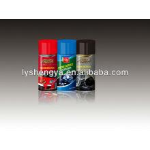 productos de cuidado del coche de cristal