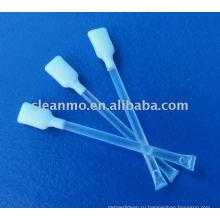 Оснастки алкоголь тампон для печатающей головки(Ищу дистрибьютора)