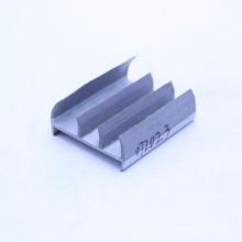 ТБФ ПВХ уплотнения / прокладки охлажденных частей тележки номер детали :072023