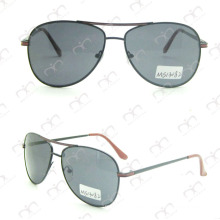 Promotion Metall Unisex Sonnenbrille (MS13082)