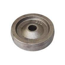 Pièce de moulage de précision avec de l'acier moulé pour l'automobile (DR149)