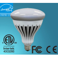 10W/13W Bluetooth Dimmable R30 LED Spotlight with ETL/Energy Star