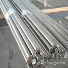 ASTM Stainless Steel Round Bar (309S, 310S)