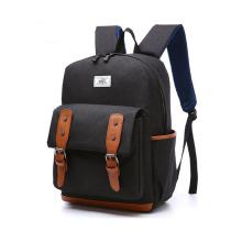 Orthopedic Backpack Kids Backpacks schoolbags Primary School backpack Kids Children School Bags Girls Boys