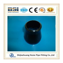 A234 WPB Reducer Steel Carbon