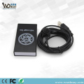 720P Mini USB Cam Driver Endoscope Wifi Camera