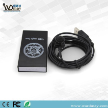 720P Mini USB Cam Driver Endoscope Wifi Camera