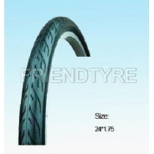 Cycle bike Tyres