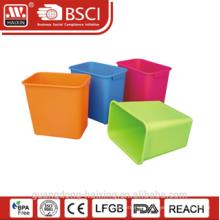 HaiXing most practical dust bin 6.5L