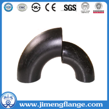 ASME Carbon Steel Elbow Seamless 90