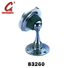 Most Popular Magnetic Door Stopper (CH83260)