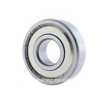 6000 2RS NBR Уплотнительное кольцо Радиальный шарикоподшипник