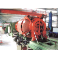 KTF-200 Welding Rotators of Ball valves