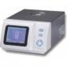 Rs232 Digital Auto Workshop Equipment Sv-5q Automobile Exhaust Gas Analyzer