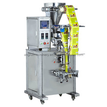 Petite machine d'emballage alimentaire traditionnelle (AH-KLJ100)