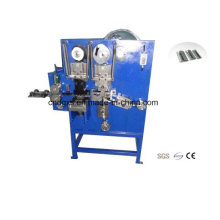 2016 Strapping Pet Seal Making Machine with Ce Approval
