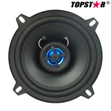 5 '' High Starker Power Car Lautsprecher Audio Loud Subwoofer Lautsprecher Ts-S0025-2