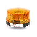 B-3071 LED Waring Light