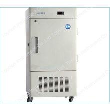 China Refrigerador / congelador de laboratorio