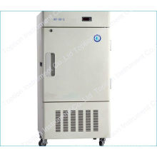 China Laboratory refrigerator / freezer