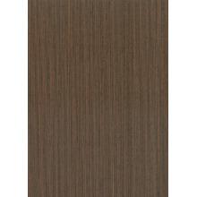 Wnge Artifical Engineering Wood