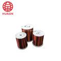 Alambre de cobre del precio bajo 2PEW 1PEW para la electrónica