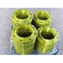 ANSI/Asme/ASTM Slip-on Flange