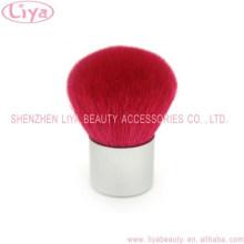 Professional Frauen Beauty Face Make up Kosmetik Pinsel Puder Kabuki Make-up Pinsel