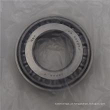 De boa qualidade Rolamento de rolo do atarraxamento da longa vida NSK HR30206J para a caixa de engrenagens do automóvel