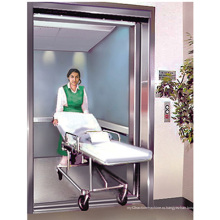 Лифт для больницы Kjx-01