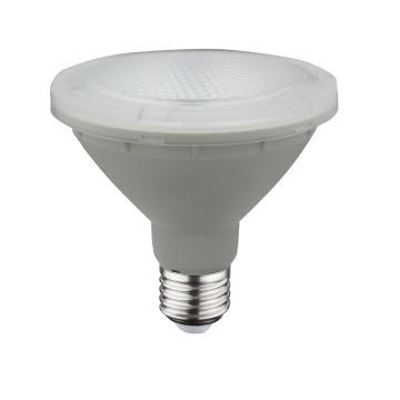 PAR Series LED Waterproof IP65