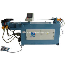 Pipe Bender Machine (A38/A50/A75B)