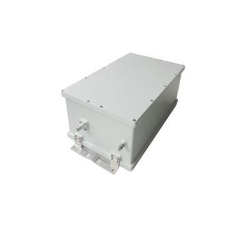 IP68 UHF Cavity Diplexer/Duplexer