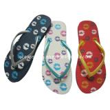 New Style Flip Flops Women Slippers (OCL-2)