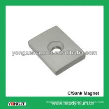 Auto Magnet