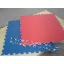 Tatami Mat/Judo Mat/Grappling Mat