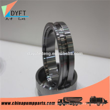 constriuction building pipe fittings forging rolling shapes china supplier 6 inch pipe flange