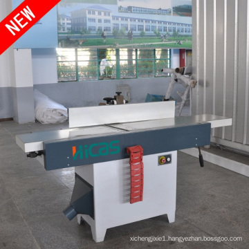 400mm Width Thicknesser Planer Automatic Planer Wood Planer for Sale