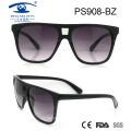 Europe Style Plastic Man Summer Sunglasses (PS908)