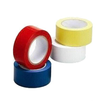BOPP Packing Double Sided Masking Adhesive Tape for carton with factory price